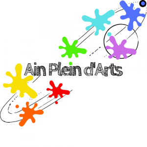 logo-Ain-plein-d-arts